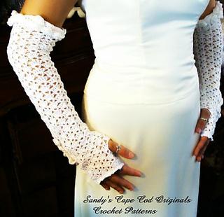 Wedding_gloves_web_small2