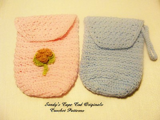 168_pink_and_blue_diaper_clutch_small2