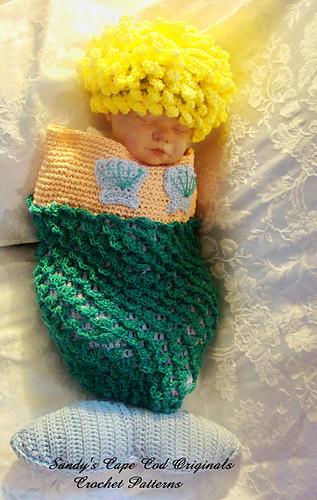 171_mermaid_cocoon_6_medium