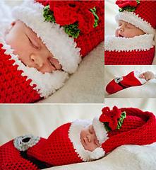 Santa_cocoon_4_small