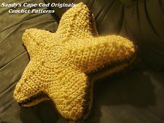 190_starfish_pillow_3_small2