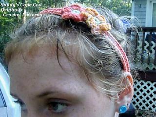 Orange_head_cotton_small2
