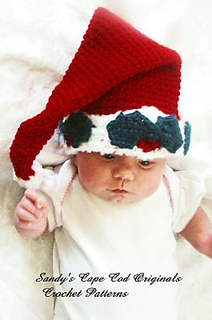 Santa_hat_me_2_small2