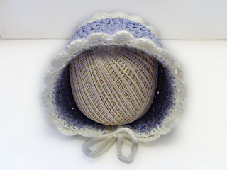 Bonnet_3_small2