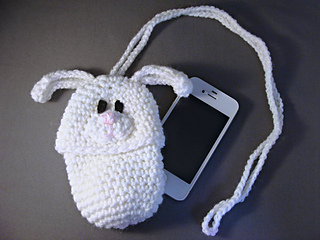 Bunny_purse_1_small2