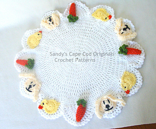 694_easter_doily_small2