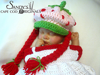 Strawberry_hat_small2