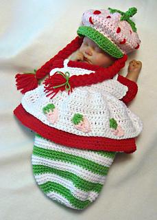 Strawberry_babycake_1_small2