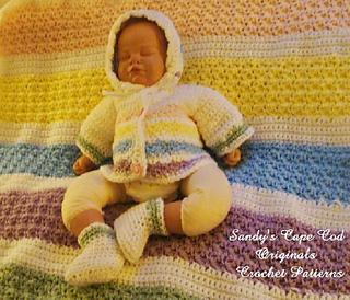 Pastel_baby_set_small2