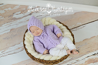 Tyc_hooded_cardigan_smile_small2