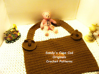 368_bear_nursing_cover_up_small2