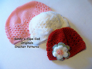 Shell_beanie_worsted_small2