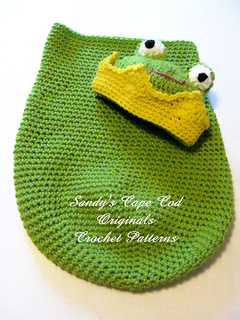 381_frog_small2