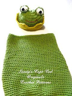 381_frog_prince_small2