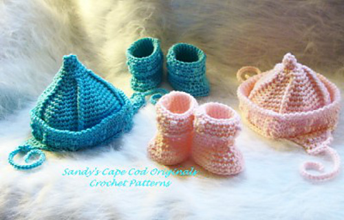 266_fisherman_pixie_hat_and_booties_3_medium