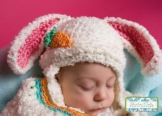 Bunny_4_small2