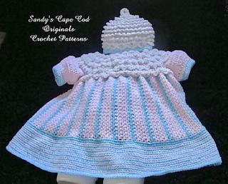 Cupcake_dress_small2