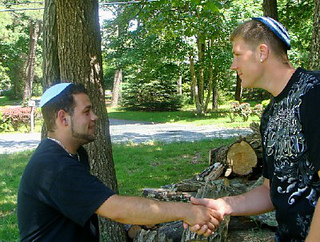 417_kippah_tj_and_aj_small2