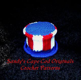429_patriotic_hat_2_small2
