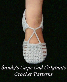 432_grey_ballet_slipper_small2