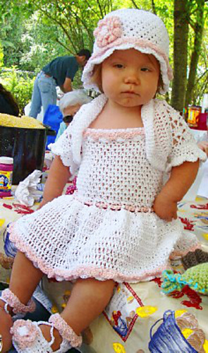 451cotton_dress_medium