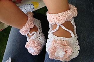 451_summer_slipper_sandals_small2