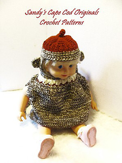 Sock_monkey_2_small2