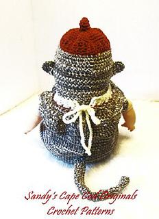 Sock_monkey_costume_back_small2
