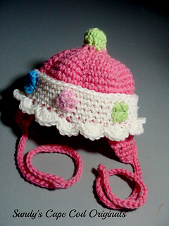 401polka_dot_hat_small2