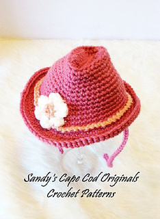 Pink_cowboy_hat_1_small2