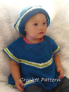 Paytton_sailor_dress_2_small2