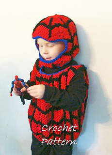 462_red_web_small2