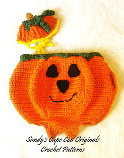 Pumpkin_costume_2_small2