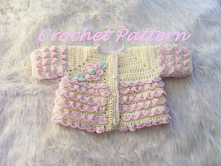 Baby_layette_sweater_2_small2