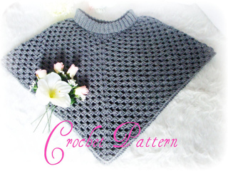 Adult_poncho__small2