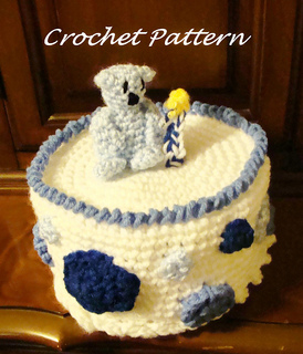 493_birthday_hat_cake_small2