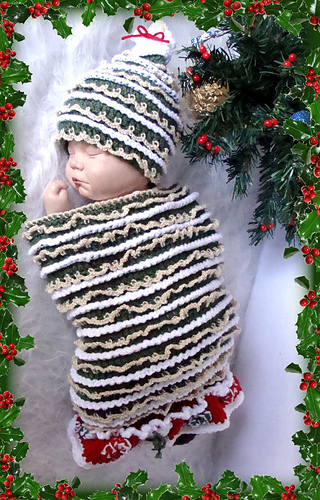 510_christmas_tree_cocoon_medium