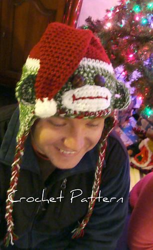 Christmas_sock_monkey_3_medium