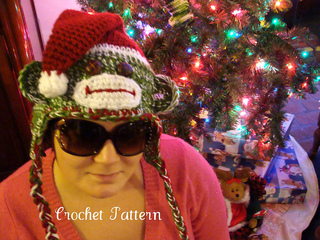 Christmas_sock_monkey_hat_small2