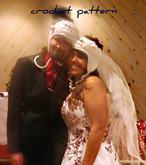 520_bride_and_groom_small