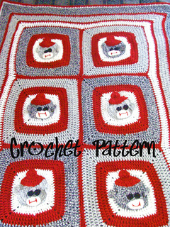 524_sock_monkey_afghan_2_small2