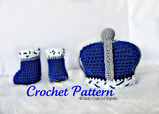 Little_prince_hat_and_booties_small2