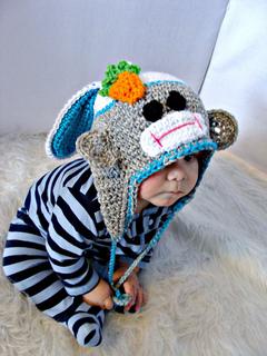Bunny_sock_monkey_hat_2_small2
