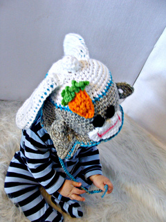 Bunny_sock_monkey_hat_small2
