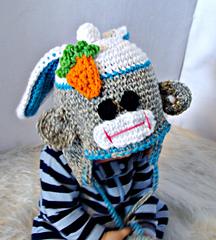Bunny_sock_monkey_hat_4_small