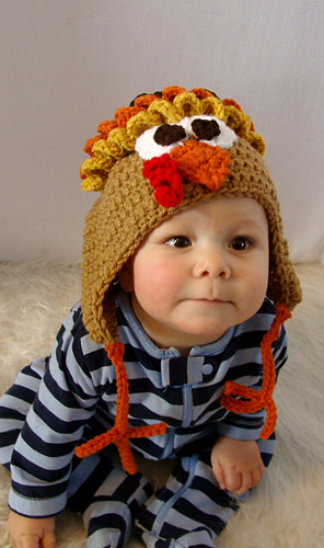 1turkey_hat_medium