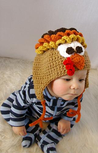 Turkey_hat5_medium