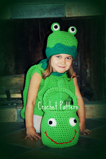 Frog_costume_small2