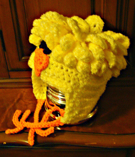 544_baby_chick_hats_small2