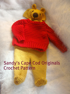 Pooh_outfits_small2